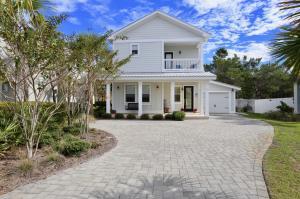 159 Penelope Street, Miramar Beach, FL 32550
