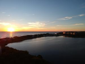 Lot 4 Camp Creek Point Drive, Inlet Beach, FL 32461