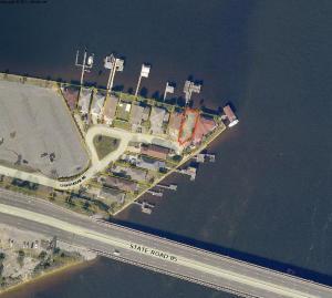915 Lighthouse Road, Fort Walton Beach, FL 32547