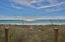 Adagio Beach