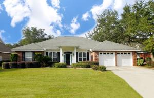 4227 Lost Horse Circle, Niceville, FL 32578