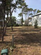 Lot 77 Grande Pointe Drive, Inlet Beach, FL 32461