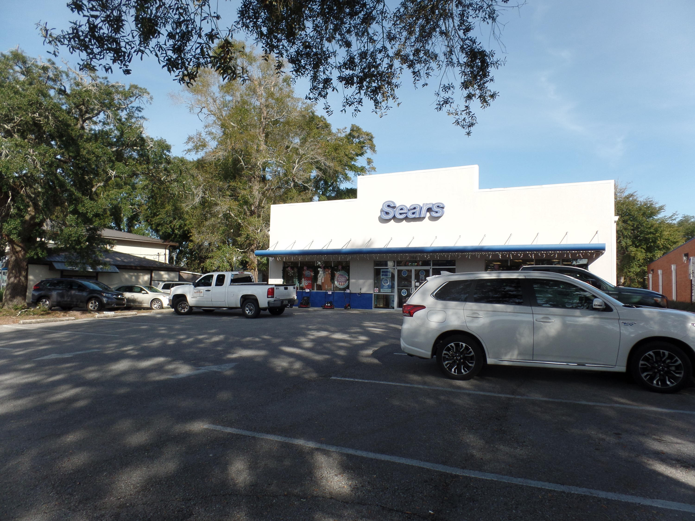 792 John Sims Pky, Niceville, FL, 32578