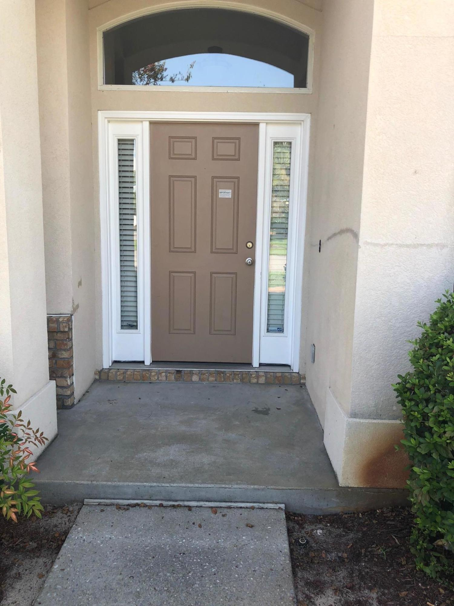 Short Sale.  With a little TLC this will be a lovely home. Buyer to verify all pertinent information including square footage and lot dimensions. Property to be sold as is.