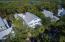 371 Western Lake Drive, Santa Rosa Beach, FL 32459