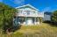 320 Gulf Shore Drive, Destin, FL 32541