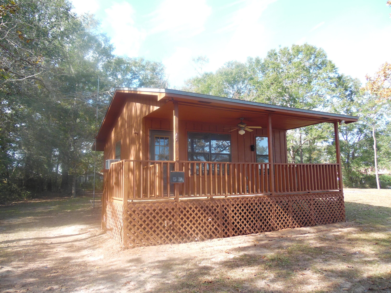 275 Juniper Island Drive, Defuniak Springs, FL 32433