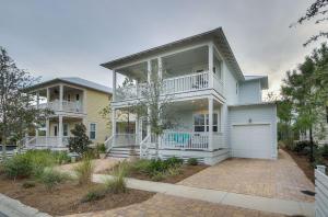 35 Flatwoods Forest Loop, Lot 101, Santa Rosa Beach, FL 32459