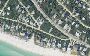 6258 W County Hwy 30A, Santa Rosa Beach, FL 32459