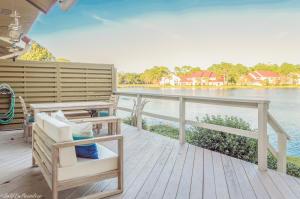 5199 Beachwalk Drive, Miramar Beach, FL 32550