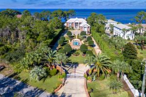 364 Walton Way, Miramar Beach, FL 32550