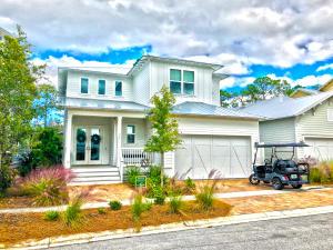 565 Flatwoods Forest Loop, Santa Rosa Beach, FL 32459