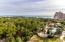 515 Topsl Beach Boulevard, UNIT 706, Miramar Beach, FL 32550