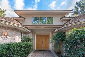 13 Grandview Drive, Shalimar, FL 32579