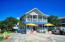 300 Gulfview Circle, Santa Rosa Beach, FL 32459