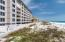520 Santa Rosa Boulevard, UNIT 707, Fort Walton Beach, FL 32548