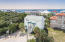 180 Blue Mountain Road, UNIT A, Santa Rosa Beach, FL 32459