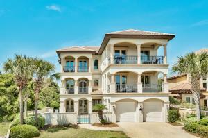 31 Ballamore Road, Miramar Beach, FL 32550