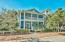 Beautiful Phase One WaterColor home near Cerulean Park, WaterColor Beach Club and the BoatHouse