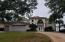 1337 Windward Circle, Niceville, FL 32578