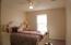 4689 Falcon Way, Crestview, FL 32539
