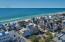 12 S Spanish Town Lane, Rosemary Beach, FL 32461