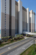 16819 Front Beach Road, UNIT 2501, Panama City Beach, FL 32413
