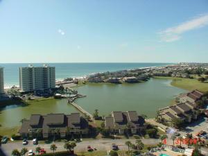 122 Seascape Drive, UNIT 1605, Miramar Beach, FL 32550