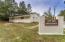 248 Four Mile Rd, F, Freeport, FL 32439