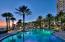 219 Scenic Gulf Drive, 1820, Miramar Beach, FL 32550