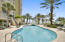 Private Heated Pool for Grand Dunes I
