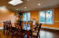 Conference Room at Grand Dunes I