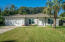 50 NW Audrey Drive, Fort Walton Beach, FL 32548