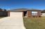 7964 Promise Creek Road, Navarre, FL 32566
