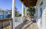 6723 Sunset Avenue, Panama City Beach, FL 32408