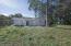 331 NE Hollywood Boulevard, Fort Walton Beach, FL 32548