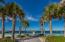 7338 Grand Navarre Blvd Boulevard, Navarre, FL 32566