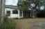 4340 Sunset Beach Circle, Niceville, FL 32578