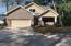 712 Cypress Drive, Niceville, FL 32578