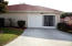1613 Ibiza Cove, Niceville, FL 32578