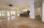 42 A SE Okahatchee Circle, Fort Walton Beach, FL 32548