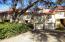 89 Marina Cove Drive, 89, Niceville, FL 32578