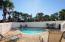 35 Hillcrest Road, Santa Rosa Beach, FL 32459