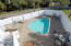 Pool party??