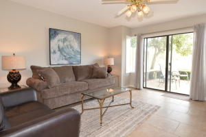 300 W Sandestin Boulevard, Miramar Beach, FL 32550