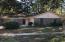 404 Green Oak Lane, Niceville, FL 32578