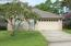 1742 Ivalea Circle, Navarre, FL 32566