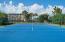 15 Chivas Lane, UNIT 302A, Santa Rosa Beach, FL 32459