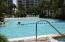 1328 SE Miracle Strip Parkway, 303, Fort Walton Beach, FL 32548