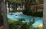 1328 SE Miracle Strip Parkway, Fort Walton Beach, FL 32548